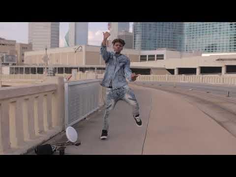 TAY-K COOLIN😈 [OFFICIAL DANCE VIDEO] #FREETAYK 🎥 BY @jeffersonbeats FT. @2khitta🔥