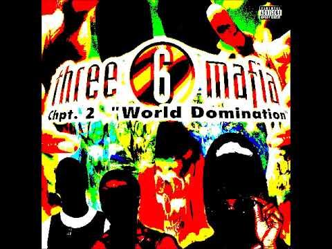 Three 6 Mafia Ft. Dayton Family - Are U Ready 4 Us mp3