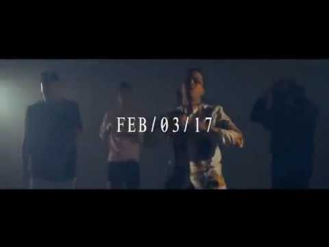 Brytiago ft. Darell,  Arcangel, De La Ghetto, Farruko, Ñengo Flow - Punto G (REMIX) (OFFICIAL VIDEO)