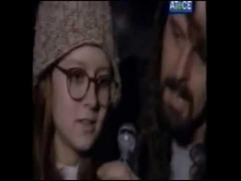"""Motorock,""""Página Del Rock"""" Canal 7, ATC Año 96'"""