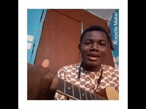 Download Wow..Check this super amazing guy out.. Oh my..
