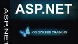 How to convert asp dotnet Website into html