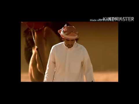 Sheikh Hamdan Faz3 Tamil love songs 🌹❤️