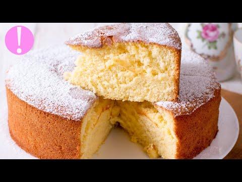 Рецепты пирогов быстрого приготовления в домашних условиях