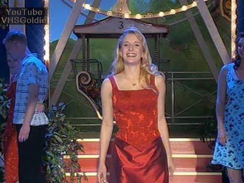 Stefanie Hertel  Wolkenlos  2002