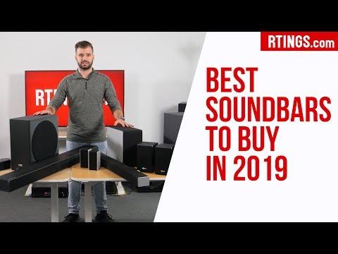 best-soundbars-to-buy-in-2019-–-rtings.com