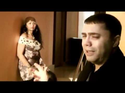 Nicolae Guta-Cum poti sa minti