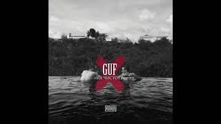Guf - На Чистоту (2017)
