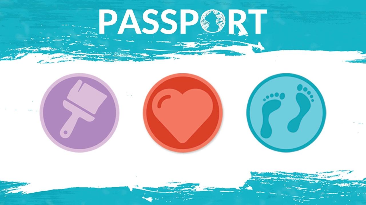 """Image result for passport camp images"""""""