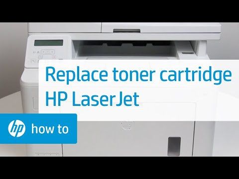 replacing-the-toner-cartridge-|-hp-laserjet-printers-|-hp