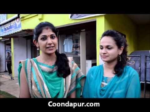 Yajna Shetty &