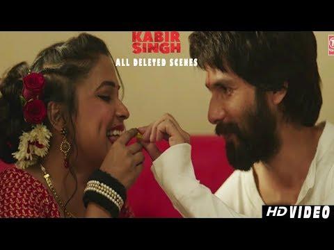 kabir-singh-all-deleted-scenes-|-shahid-kapoor-|-kiara-advani-|-kabir-singh-movie