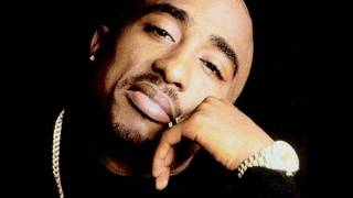 2Pac - Me Against The World (Oriental Remix)