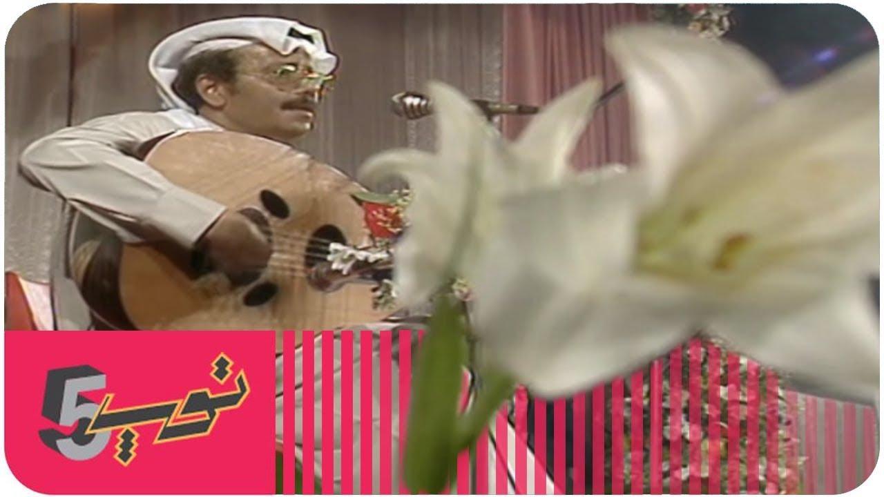 أبرز 5 أغاني عربية تسمعها في العيد