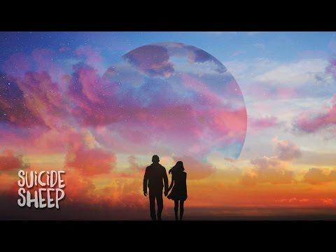 Syn Cole - Follow Me (feat. Joshua Radin) (VIP Mix)