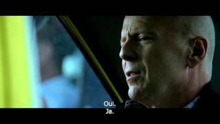 A Good Day to Die Hard - Ondertitelde trailer