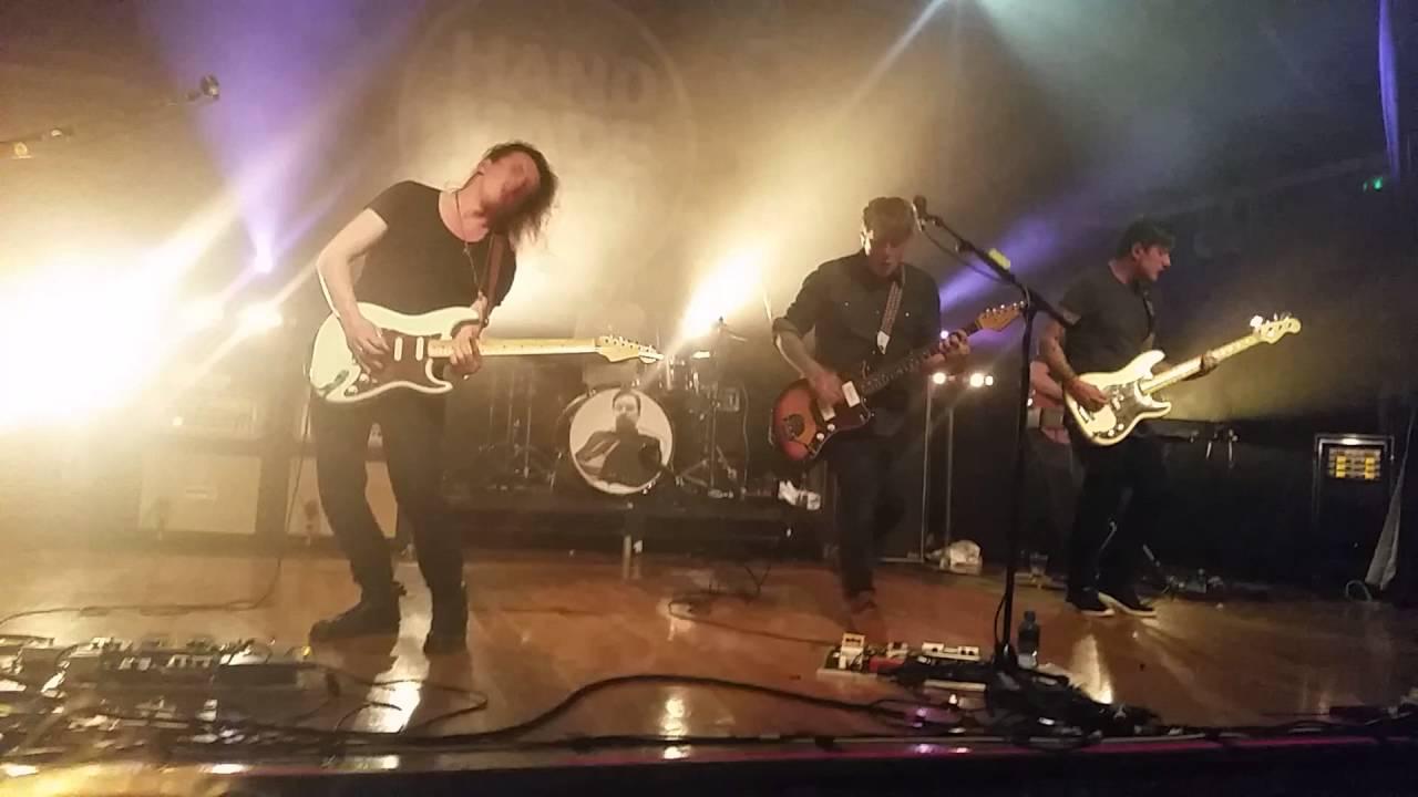 deaf-havana-sing-live-new-song-2016-molly-sandford