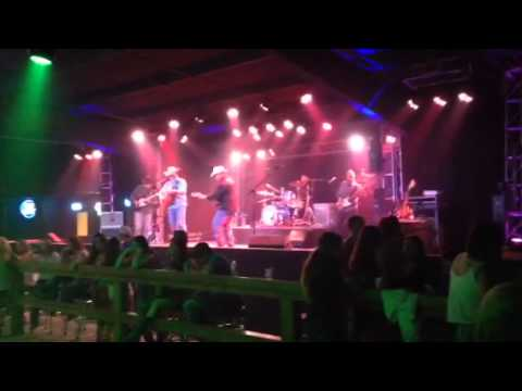 Poor Man - Silver Saloon 9/13/14