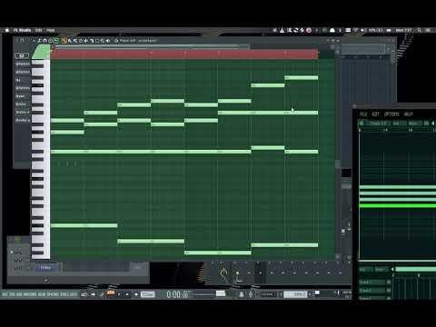 Chord Chaining Tutorial - Uplifting Trance Progressions