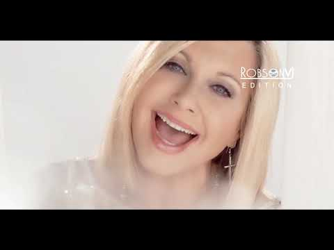 Olivia Newton-John  e Chloe Lattanzi - You Have To Believe (Dave Aude Mix VIDEO EDITION ROBSON)