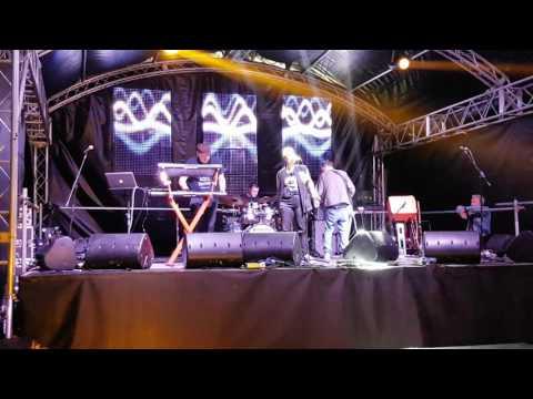 Republica Live @ Mello Festival 2017