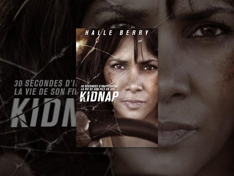 Kidnap (VOST)