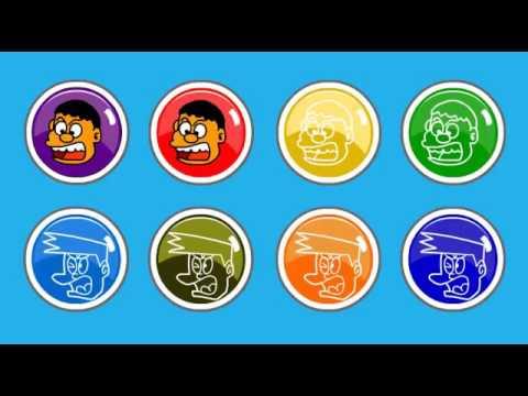 La venganza de Doraemon y Nobita 1 Shizuka deja de chivarte