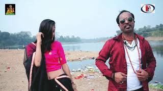 Bhojpuri Super hit song/  TU  LADKI  HAI  OXYGEN NAHI/ 2021 Super hit Bhojpuri song