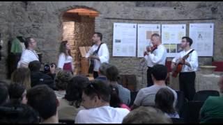 Naturarte 2015 in Basilicata. Fine settimana tra Valsinni e Senise