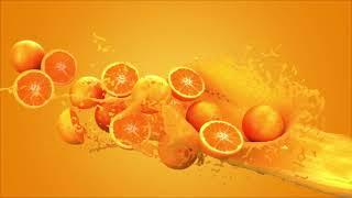 Orange demo
