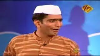 Repeat youtube video Lakh Lakh Chanderi June 13 '10 Part - 1