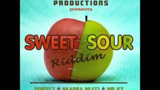 greezzly---sweet-sour-riddim-version