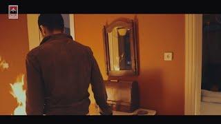ΜΕΛΙΣΣΕΣ Δεν με νοιάζει   | MELISSES Den me noiazei . Official Video Clip