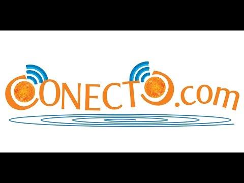 ConectC \ Power NET P100 - COMPLETO