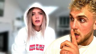Download The truth about Alissa Violet Mp3 and Videos