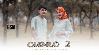 Dj Koplo Cidro 2 - Didik Budi feat Cindy Cintya I Official Music Video