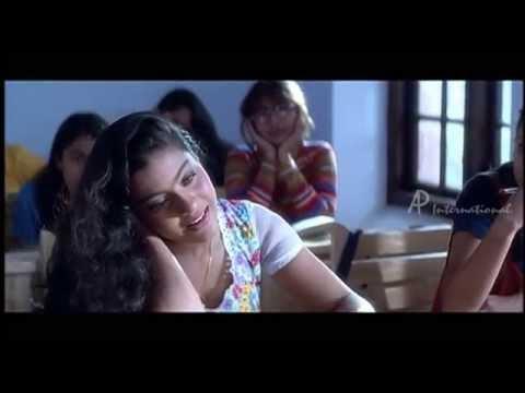 Minsara Kanavu | Tamil Movie | Video Songs | Poo Pookkum Song |