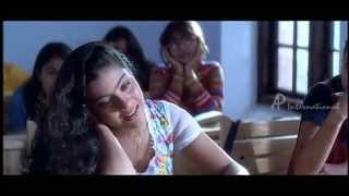 Minsara Kanavu | Tamil Movie | Video Songs | Poo Pookkum Song |