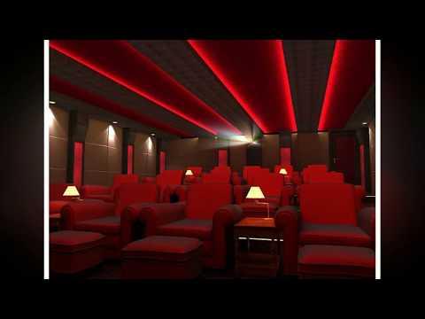 A R Rahman Recording Studio in Chennai    Exclusive Video