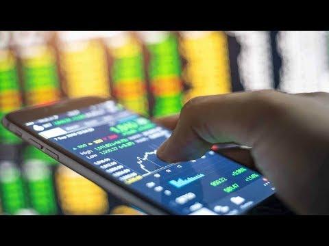 Cars Using Cryptocurrency, Crypto Adoption Moves Forward And Crypto Like The Stock Market