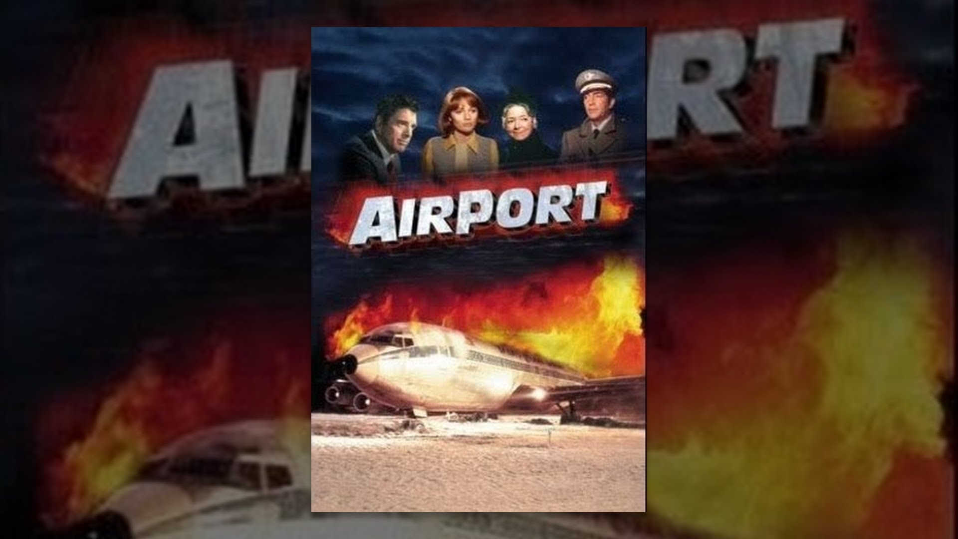 Download Airport