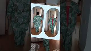 ОБЗОР новинок каталога 08 2018 от AVON.Женская пижама и халат.