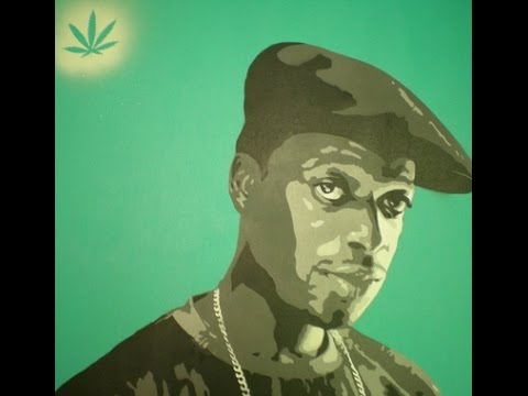 The Ultimate Devin the Dude Stoner Playlist (2016)