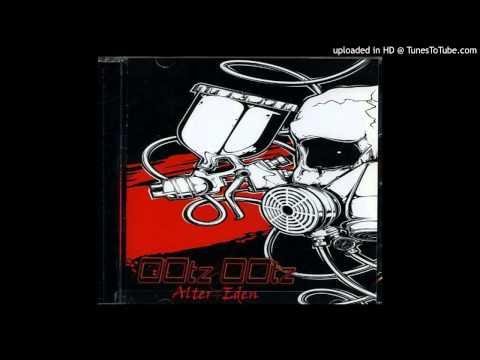 00tz-00tz- Living-Hell-Sonik-Foundry-Remix