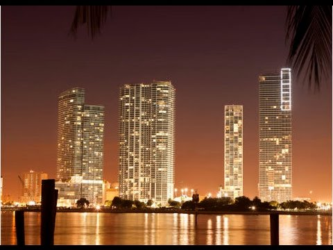 Image result for miami night center youtube