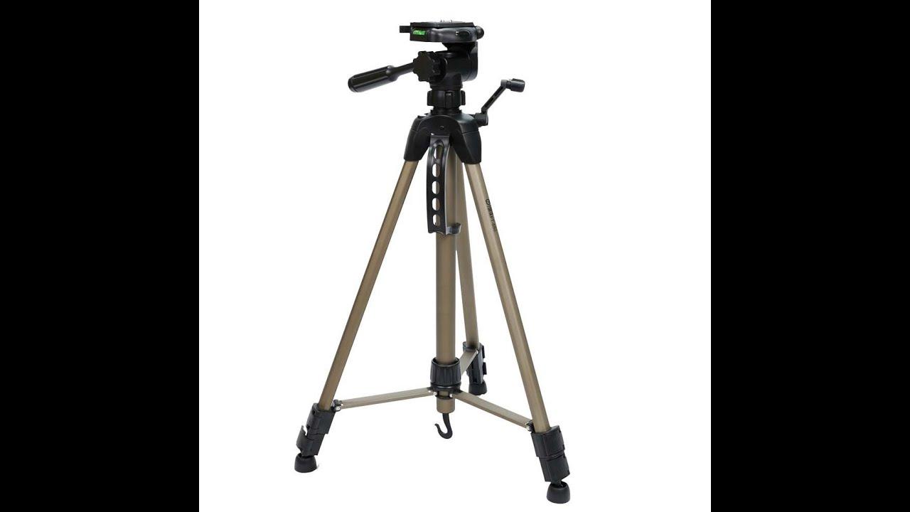 Camera Tripods For Dslr Camera tripod dslr camera
