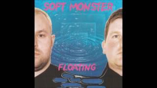 SOFT MONSTER - DOUGHNUT WARDEN from FLOATING プログレッシブロックドラムをたたく 前卫摇滚鼓乐  SCOTTISH PROG ROCK