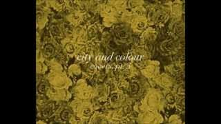 City and Colour - Un-thinkable (I