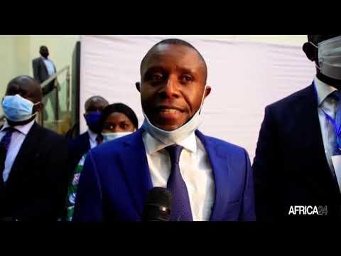 RD Congo, LE DIALOGUE COMMUNAUTAIRE PRÔNÉ PAR LES AUTORITÉS