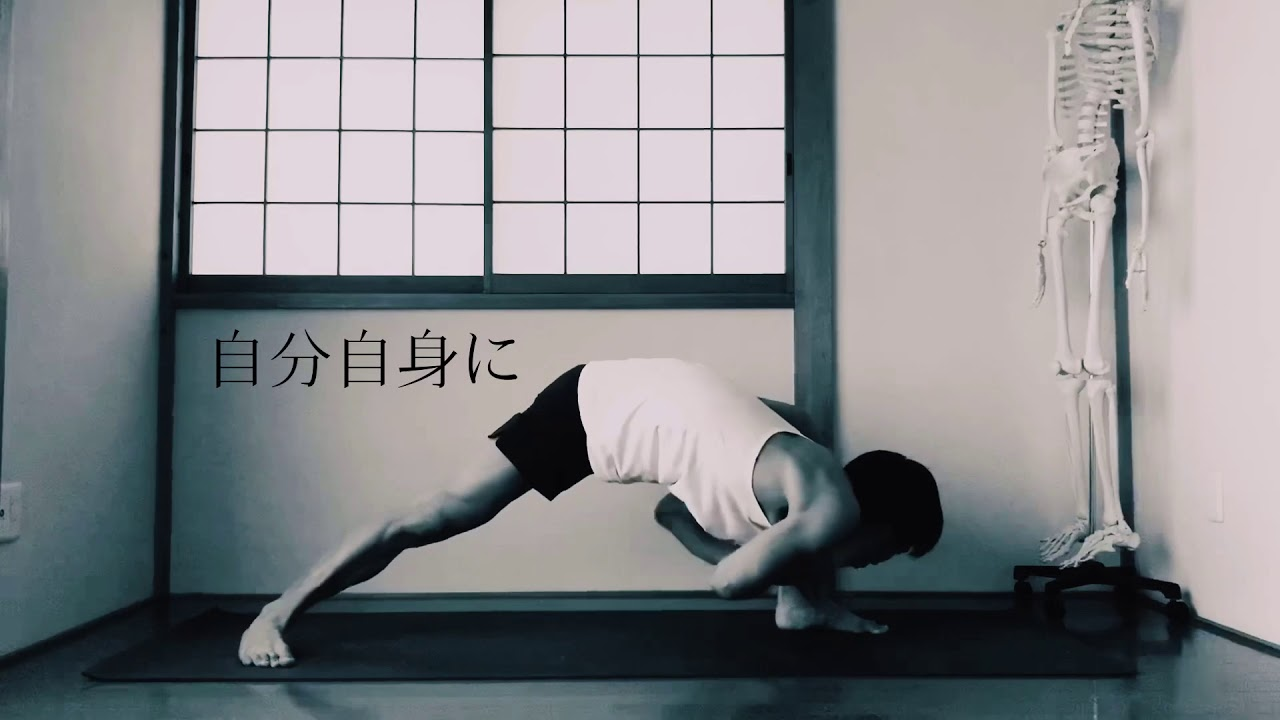 RSY~Rainbow Season Yoga~の画像